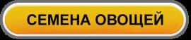 ovoshi