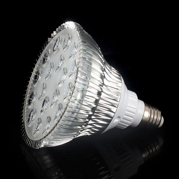 1lamp