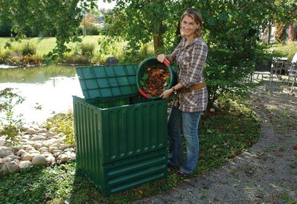 plastikoviy-komposter