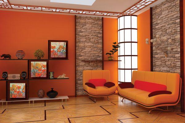 orangeviy