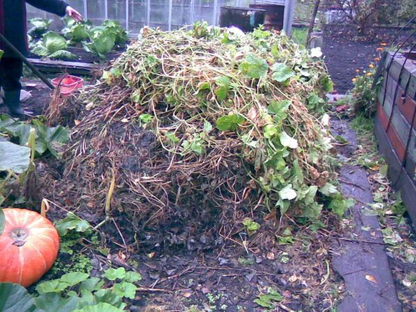 em-kompost